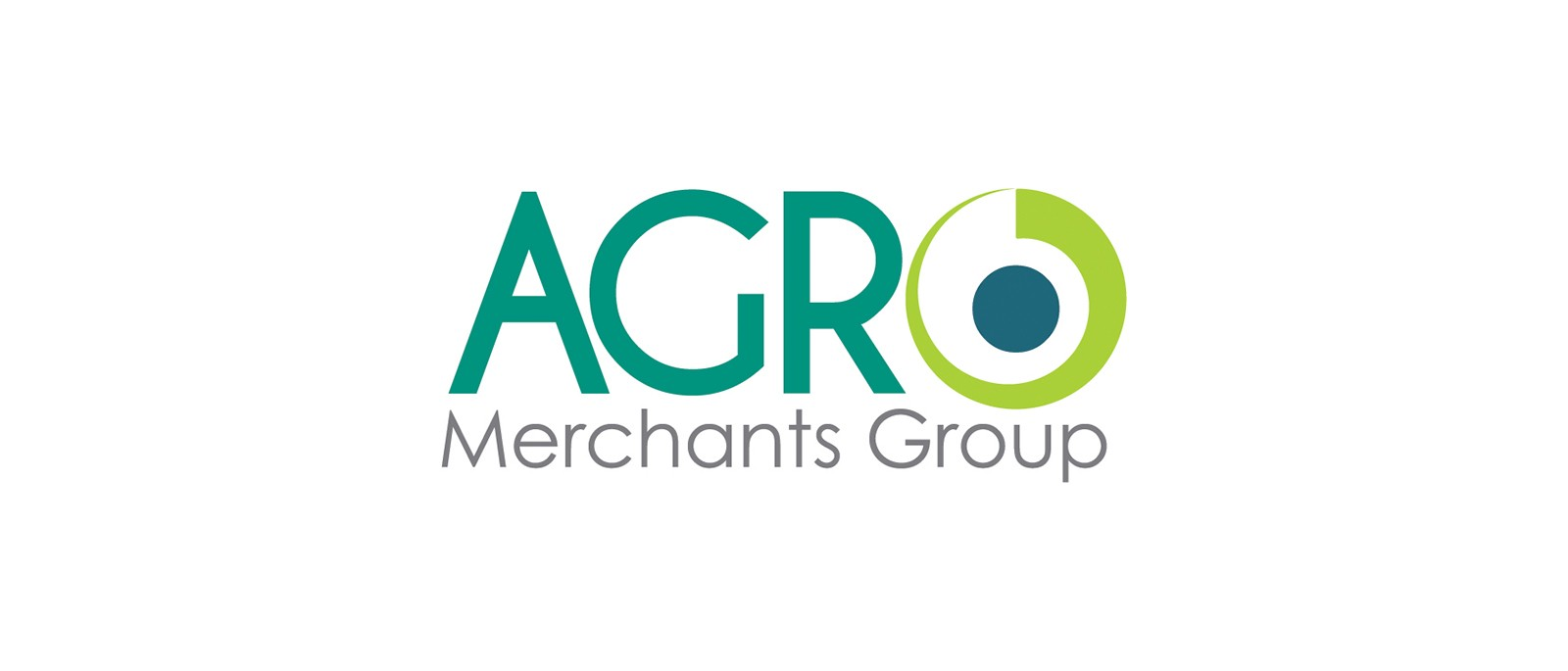 All aboard with AGRO Merchants