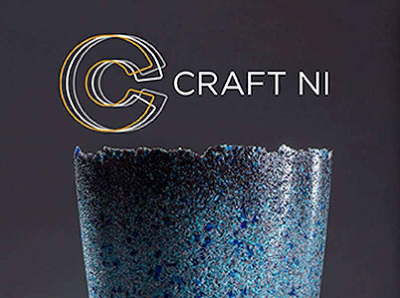 We're getting crafty with Craft NI... thumbnail